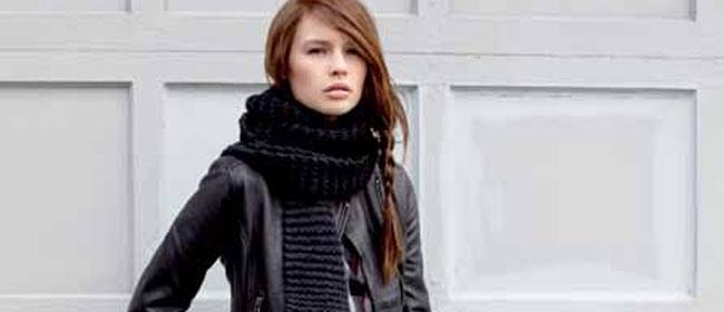 Wrangler – Zima 2012.