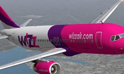 Wizz Air će naplaćivati 10 evra za ručni prtljag?