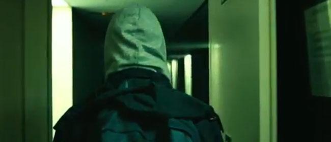 Dokumentarac o nestalom dečaku