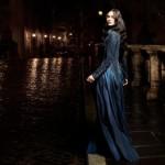 Miss Sixty: Jesen 2012, zima 2013