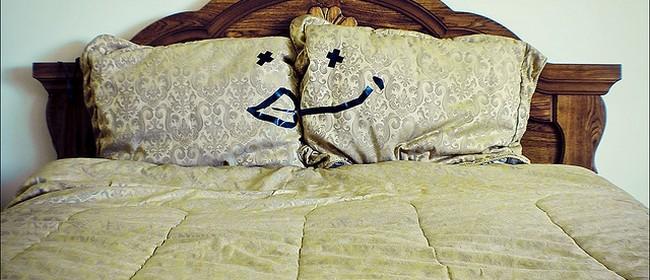 Zašto muškarci zaspe nakon seksa?