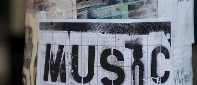 "Da li zaista slušamo ""đubre"" od muzike?"