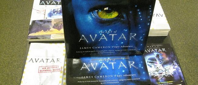 Avatar 2 neće biti snimljen pre 2015
