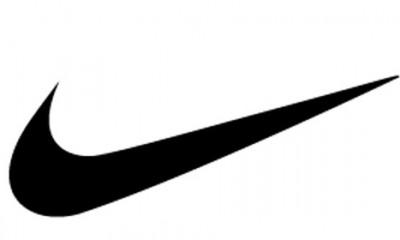 Koliko su koštali najpoznatiji logoi  %Post Title