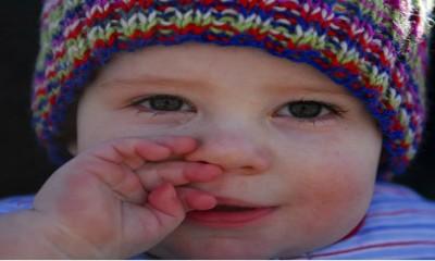 Bebe rođene prirodnim putem imaju veći IQ