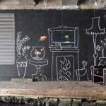 Ratovi grafita