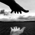 Ruke, noge i kamera