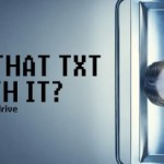 Da li biste umrli za tu poruku?