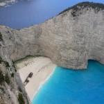 Najlepše plaže u Evropi  %Post Title