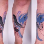 Tetovaže kao sa slike  %Post Title