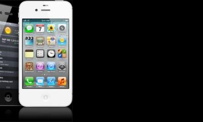 Apple: Najvrednija kompanija IKADA  %Post Title