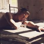 Ruski pristup fotografiji