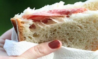 Amerikanci bacaju gotovo polovinu hrane!  %Post Title
