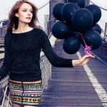 H&M i Divided kolekcija za zimu 2013.  %Post Title
