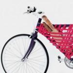 Bicikl kao inspiracija  %Post Title