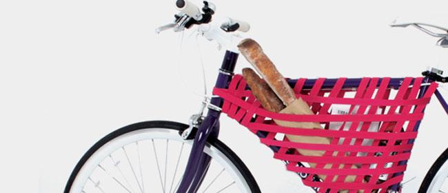 Bicikl kao inspiracija
