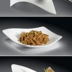 Pribor za jelo