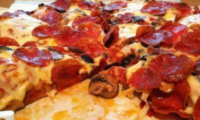 Da li biste jeli ovu picu?  %Post Title
