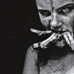 Morbidni portreti