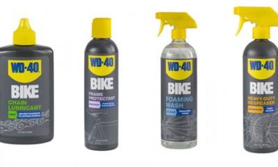 WD-40 za bicikle  %Post Title