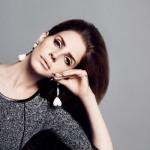 Lana del Rey za H&M