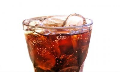 Da li pijete energetska pića ?