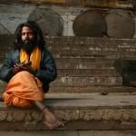 Portreti iz Indije
