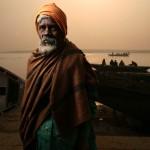 Portreti iz Indije  %Post Title