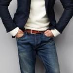 Tommy Hilfiger za zimu 2013.