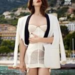Gola Lana Del Rey