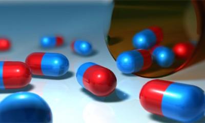Placebo efekat