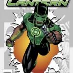 Musliman superheroj