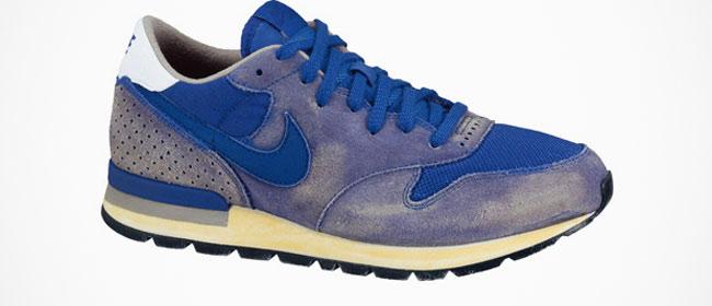 Nike retro savršenstvo
