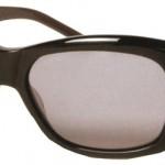 Sunčane naočare Romeo Gigli