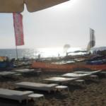 Alanja: blago mediteranske Turske