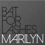 Bat for Lashes - novi album