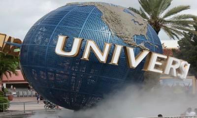 Universal planira nastavke Bornovog nasleđa i Teda  %Post Title