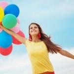 Promenite životnu perspektivu i pronađite sreću