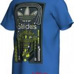 Adidas katalog - Zima 2013.