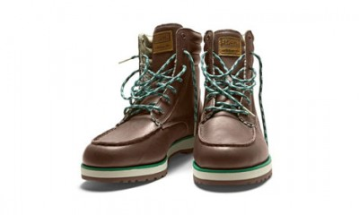 Čizme za zimu 2013.