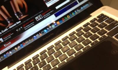 iPhone 5 stigao u Beograd  %Post Title