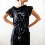 Septembarska Moda za poneti