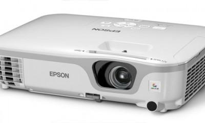 Povoljan, a dobar projektor – EB-S11  %Post Title