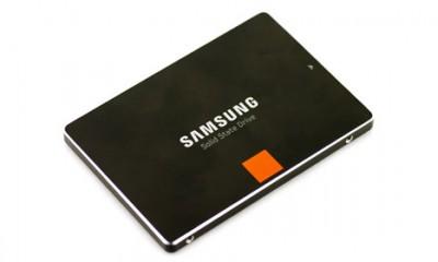 Samsung najavio novu seriju SSD hard diskova  %Post Title