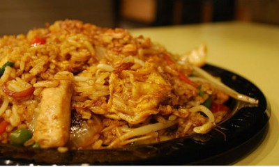 Susamovo i pirinčano ulje snižavaju krvni pritisak  %Post Title
