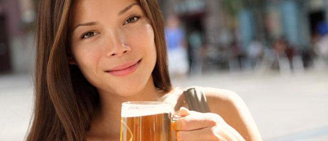 Koliko radite za jedno pivo?