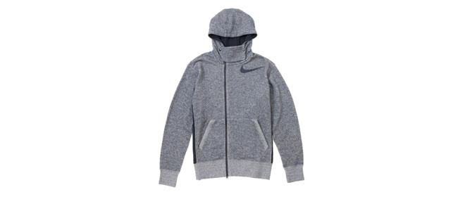 Nike Sportswear za zimu 2013.