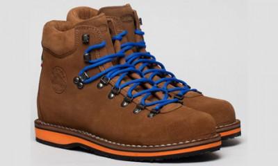 Italijanske cipele  %Post Title