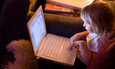 Zavisnost od interneta zvanično bolest?  %Post Title