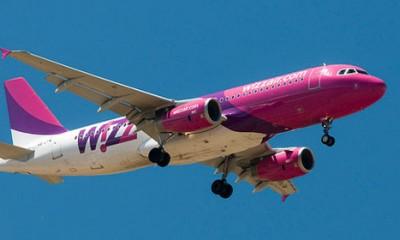 Wizz Air ne želi da se presvlačite previše na putu
